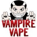 VAMPIRE-VAPE